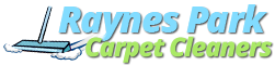 Raynes Park Carpet Cleaners